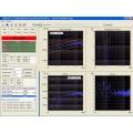 Photo : Pilotage et Analyses vibratoires